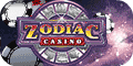 Play online at Zodiac Casino