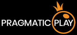 Pragmatic Play Casinos and Games