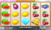 Extra Juicy - Pragmatic Play slot
