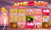 Mighty Aphrodite Mother's Day promo